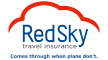 Red Sky Travel Insurance